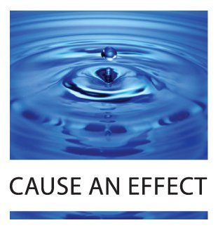 Cause An Effect Consulting